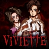 Viviette artwork