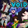 V.O.I.D. (SWITCH) game cover art