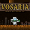 Vosaria: Lair of the Forgotten artwork