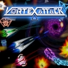 Vortex Attack EX artwork