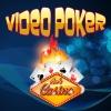 Video Poker @ Aces Casino artwork