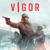Vigor artwork