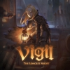 Vigil: The Longest Night artwork