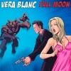 Vera Blanc: Full Moon artwork