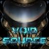 Void Source artwork