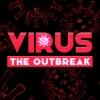 VIRUS: The Outbreak artwork