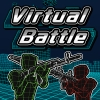 Virtual Battle artwork