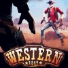 Western 1849: Reloaded artwork