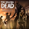 The Walking Dead: A Telltale Games Series - The Complete First Season (XSX) game cover art