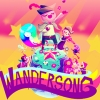 Wandersong artwork