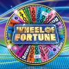 Wheel of Fortune artwork