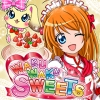 Waku Waku Sweets artwork