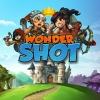 Wondershot artwork