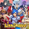 Wargroove (SWITCH) game cover art