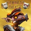 War Theatre artwork