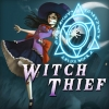Witch Thief (SWITCH) game cover art