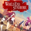 World End Syndrome artwork