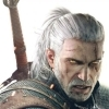 The Witcher III: Wild Hunt Complete Edition artwork