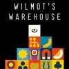 Wilmot's Warehouse (SWITCH) game cover art