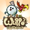 Wuppo: Definitive Edition (XSX) game cover art