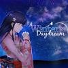 A Winter's Daydream artwork