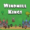 Windmill Kings artwork