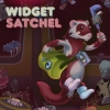 Widget Satchel artwork