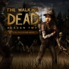 The Walking Dead: Season Two artwork
