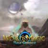 Worlds of Magic: Planar Conquest artwork