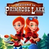 Welcome to Primrose Lake artwork