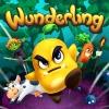 Wunderling artwork