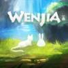 Wenjia artwork