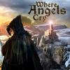 Where Angels Cry artwork