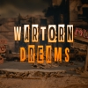 War-Torn Dreams artwork