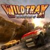 WildTrax Racing artwork