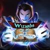 Wizards: Wand of Epicosity artwork