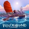 Windbound artwork