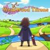 WeakWood Throne artwork