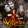 Wallachia: Reign of Dracula artwork