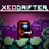 Xeodrifter artwork