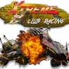 Xtreme Club Racing artwork