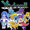 Yodanji (SWITCH) game cover art