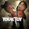 Your Toy artwork