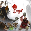 Yaga (XSX) game cover art