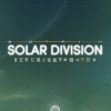Zotrix: Solar Division artwork