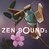 Zen Bound 2 artwork