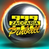 Zaccaria Pinball artwork