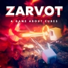 Zarvot (SWITCH) game cover art
