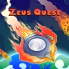 Zeus Quests Remastered artwork