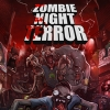 Zombie Night Terror artwork